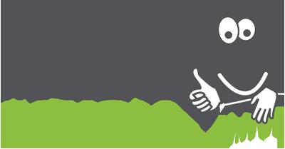 Malerei Scholl in Arnreit im Bezirk Rohrbach in OÖ | Innenmalerei, Fassadenanstriche, Spachtelarbeiten, Akustikdecken, Holzanstriche und Metallanstriche - Ihre Malerei Scholl aus Arnreit im Bezirk Rohrbach.